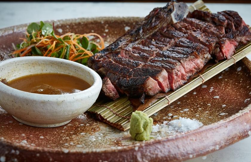 Zuma_Steak