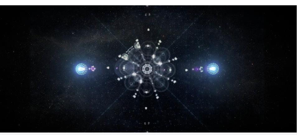 Screenshot 2013-11-07 12.05.53