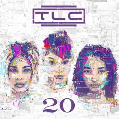 tlc-20-album-artwork-400x400
