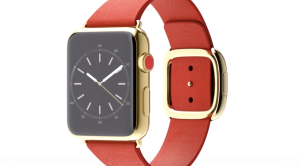 Apple_Watch_edition_Red_band