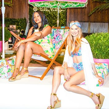 lilly-pulitzer-for-target-collaboration-swimsuits-clothing-square-w352